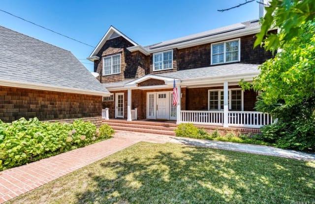 529 W Orange Grove Avenue - 529 West Orange Grove Avenue, Sierra Madre, CA 91024