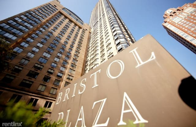 Bristol Plaza (Corp Suites) - 210 E 65th St, New York, NY 10065