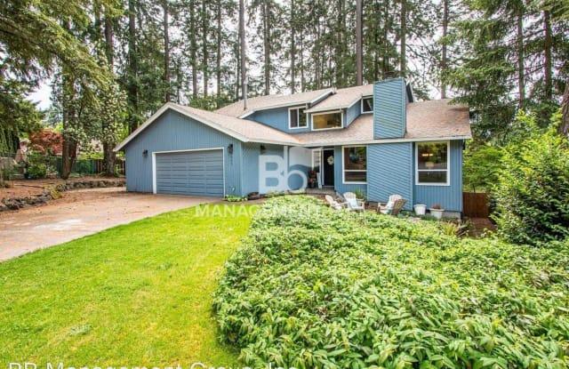 7995 SW Carol Glen Place - 7995 Southwest Carol Glen Place, Beaverton, OR 97007