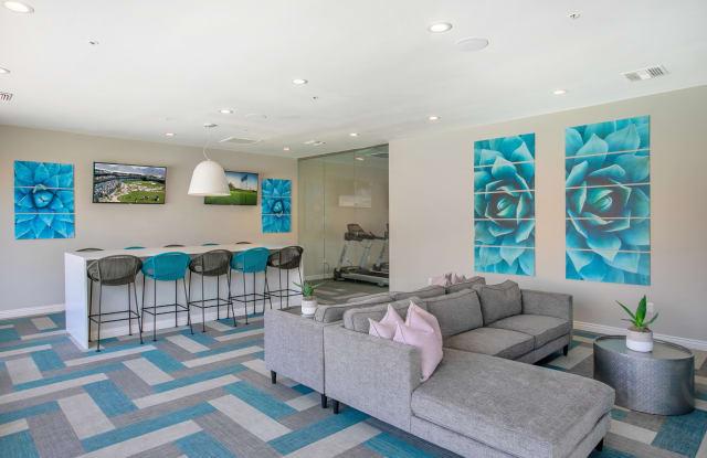 Palm Trails Apartments - 235 E Ray Rd, Chandler, AZ 85225