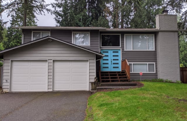 806 217th Place Northeast - 806 217th Place Northeast, Sammamish, WA 98074
