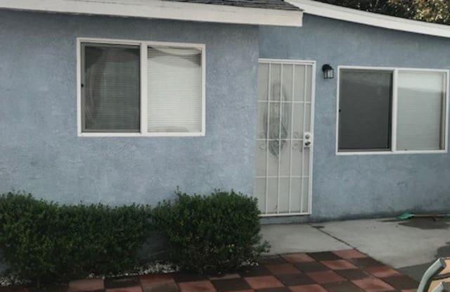 2204 W Cameron Street - 2204 West Cameron Street, Long Beach, CA 90810
