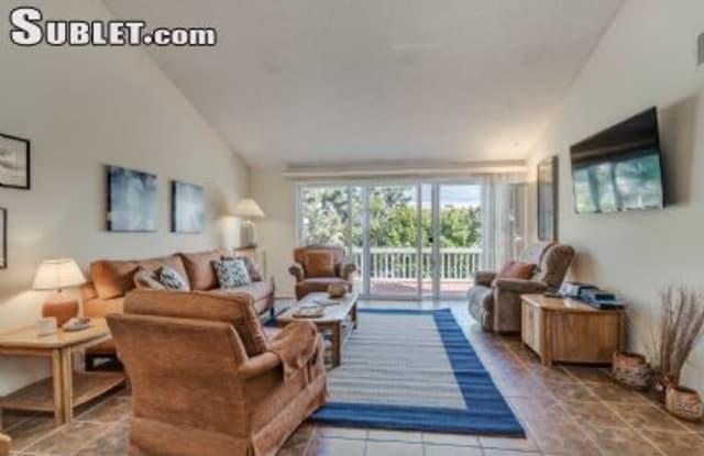 1813 Wilton Rd - 1813 Wilton Road, Encinitas, CA 92024