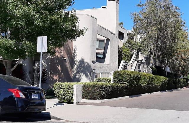 12592 Montecito Road - 12592 Montecito Rd, Seal Beach, CA 90740