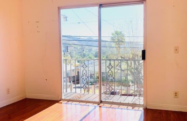 10150 McClemont Ave - 10150 Mcclemont Avenue, Los Angeles, CA 91042
