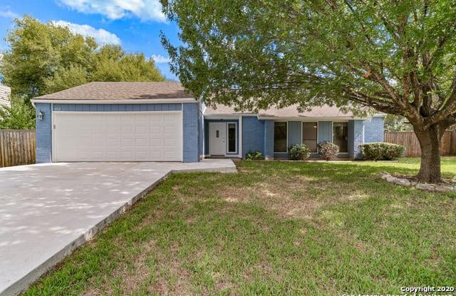 4515 Oak Wind St - 4515 Oakwind, San Antonio, TX 78217