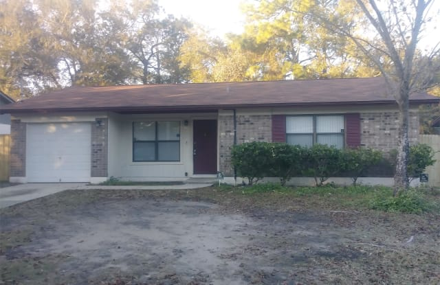 7155 Melvin Road - 7155 Melvin Road, Jacksonville, FL 32210