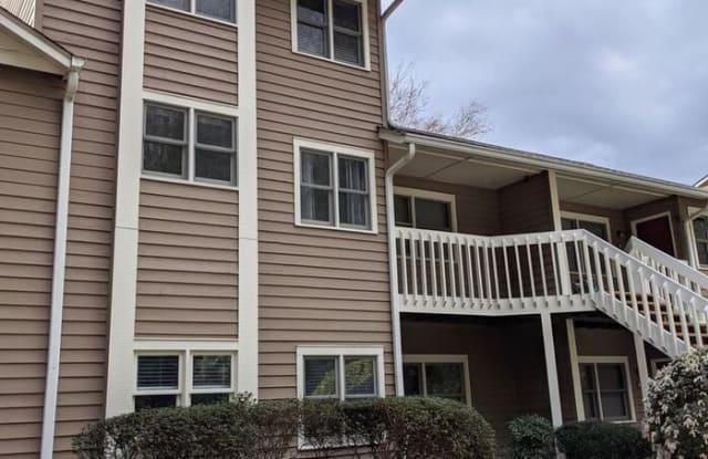23 Timberlake Drive - 23 Timberlake Drive, Buncombe County, NC 28803
