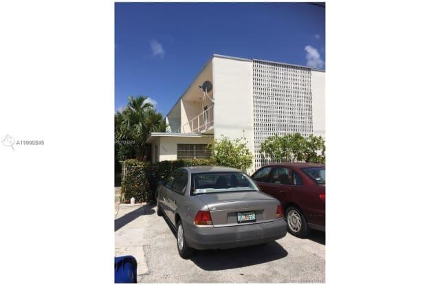 7364 Gary Ave - 7364 Gary Avenue, Miami Beach, FL 33141