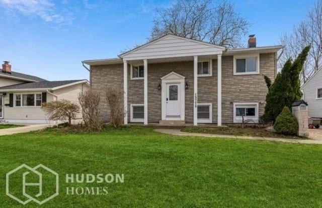 15775 Holland Road - 15775 Holland Road, Brook Park, OH 44142