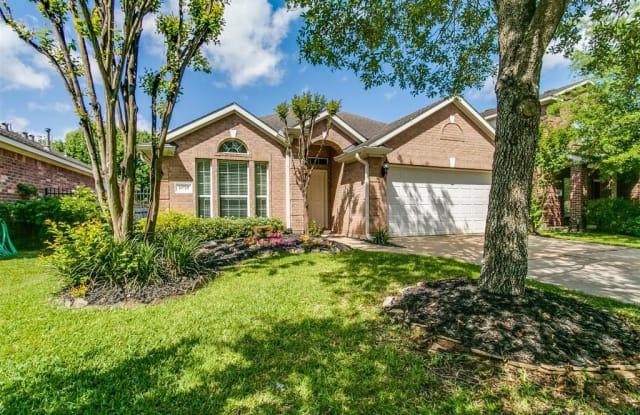 10719 Lyndon Meadows Drive - 10719 Lyndon Meadows Drive, Harris County, TX 77095