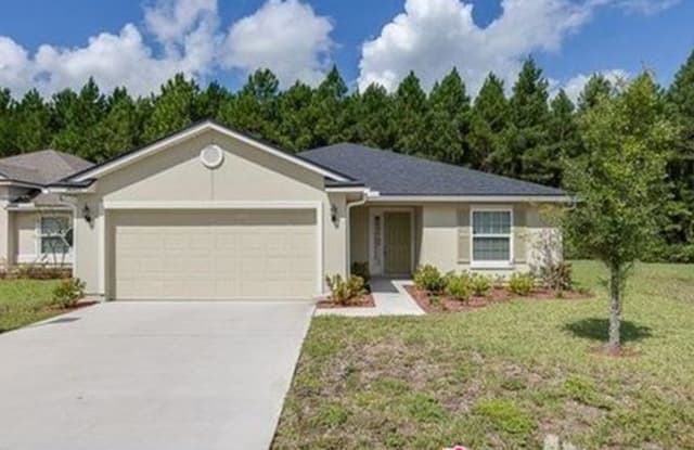 96477 Commodore Point Drive - 96477 Commodore Point Dr, Yulee, FL 32097