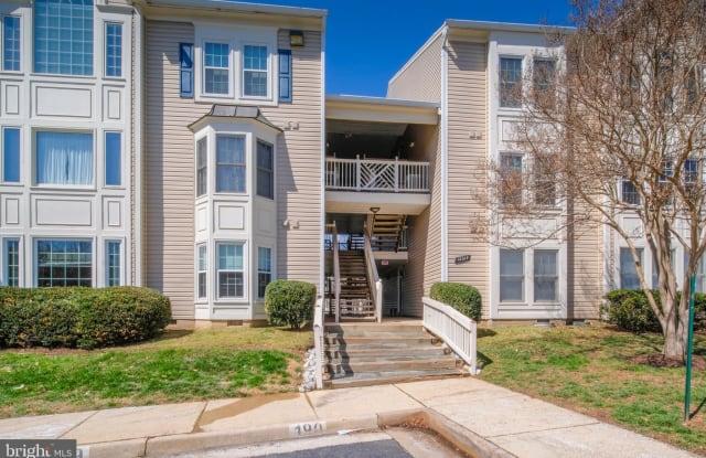 12213 FAIRFIELD HOUSE DRIVE - 12213 Fairfield House Drive, Fair Oaks, VA 22033