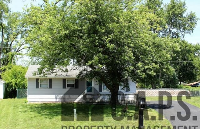 3308 West 79th Avenue - 3308 West 79th Avenue, Merrillville, IN 46410