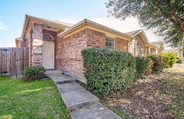 1628 Myrtle Drive - 1628 Myrtle Drive, Little Elm, TX 75068