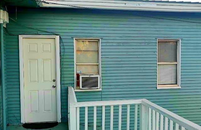 4259 Mission Inn Avenue - 4Unit 1 - 4259 Mission Inn Ave, Riverside, CA 92501