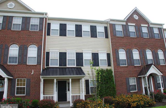 1236 ROSEMONT TERRACE - 1236 Rosemont Terrace, Montgomery County, PA 18073