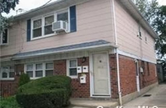 103-21 218th - 103-21 218th Place, Queens, NY 11429