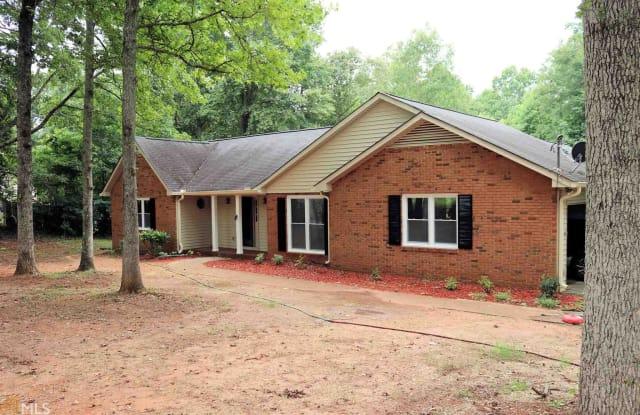 165 Brookwood Ln - 165 Brookwood Lane, Fayette County, GA 30215