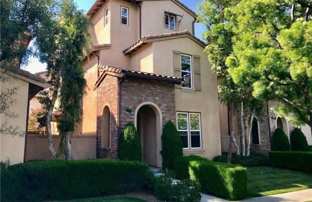 153 Tall Oak - 153 Tall Oak, Irvine, CA 92603