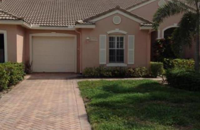 8432 Cargill Point - 8432 Cargill Point, West Palm Beach, FL 33411