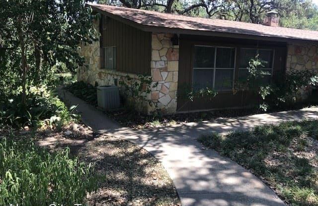 10928 Parrigin Rd - 10928 Parrigin Road, Helotes, TX 78023