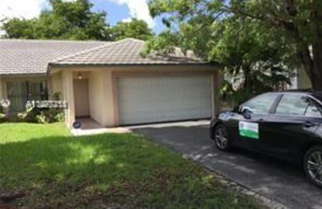 11491 NW 41st St - 11491 Northwest 41st Street, Coral Springs, FL 33065