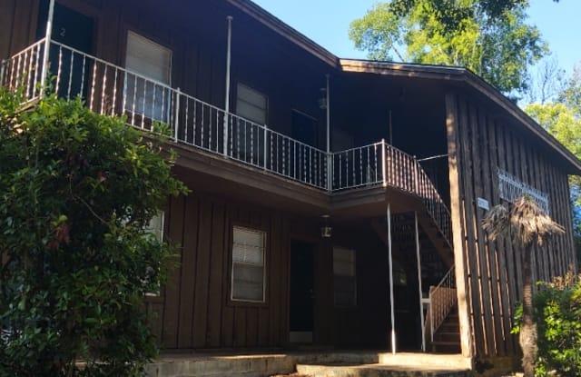 130 Upton St, Nacogdoches TX #3 - 130 Upton Street, Nacogdoches, TX 75965