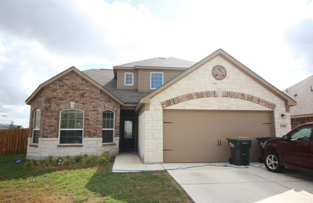 7146 Turnbow - 7146 Turnbow, Bexar County, TX 78252