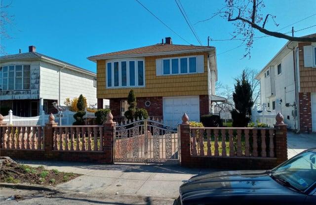 238-16 149th Avenue - 238-16 149th Avenue, Queens, NY 11422