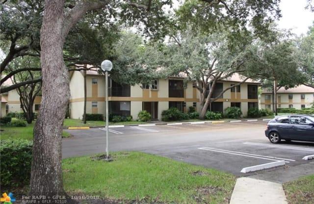 302 Gardens Dr - 302 Gardens Drive, Pompano Beach, FL 33069