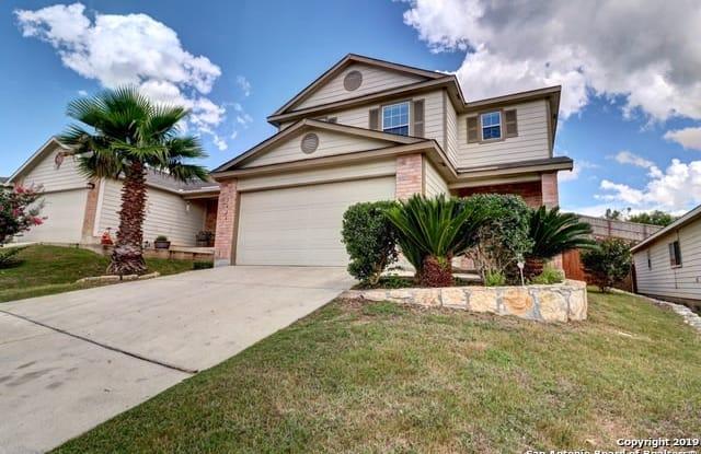3414 Ashleaf Wells - 3414 Ashleaf Wls, Bexar County, TX 78261