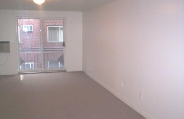 310 Copeland St - 310 Copeland Street, Quincy, MA 02169