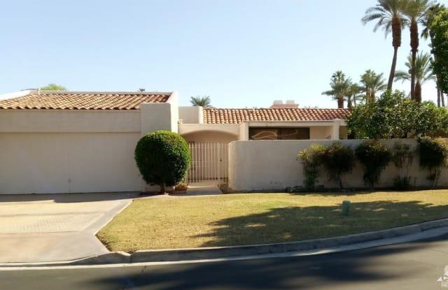 75123 Concho Drive - 75123 Concho Drive, Indian Wells, CA 92210