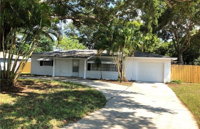 11360 114TH AVENUE - 11360 114th Avenue, Pinellas County, FL 33778