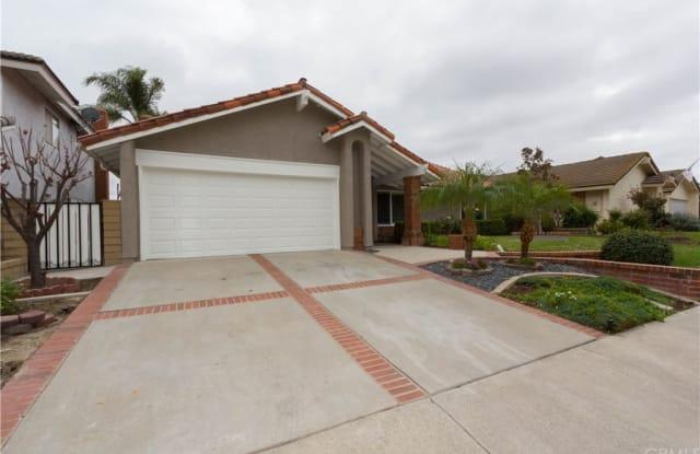 22602 Ledana - 22602 Ledana, Mission Viejo, CA 92691