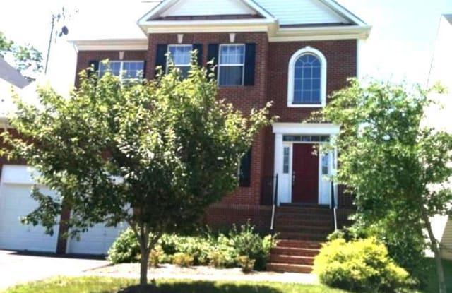 14543 OLD MILL RD - 14543 Old Mill Road, Centreville, VA 20121
