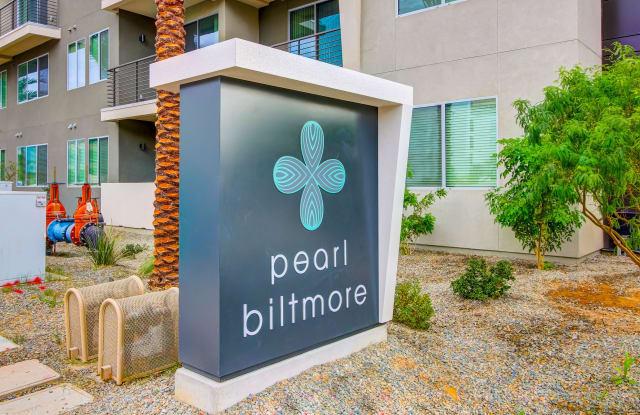 Pearl Biltmore - 2323 East Highland Avenue, Phoenix, AZ 85016