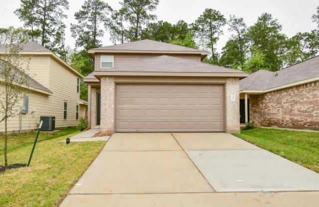 13947 Westfield Drive - 13947 Westfield Dr, Montgomery County, TX 77378