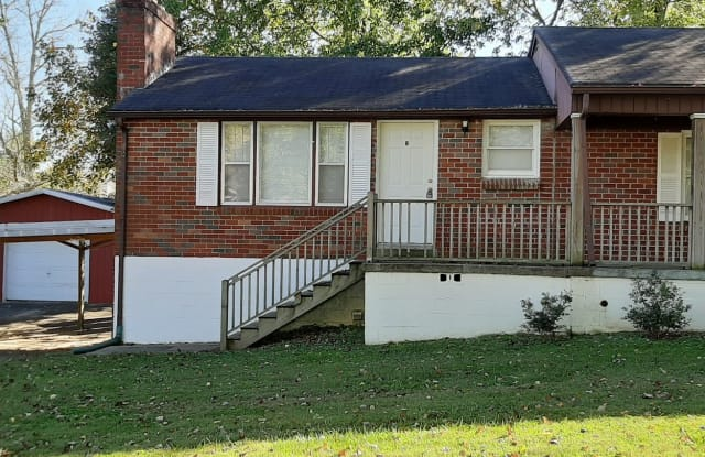 305 Spring Street - B, Unit B - 305 Spring St, White House, TN 37188