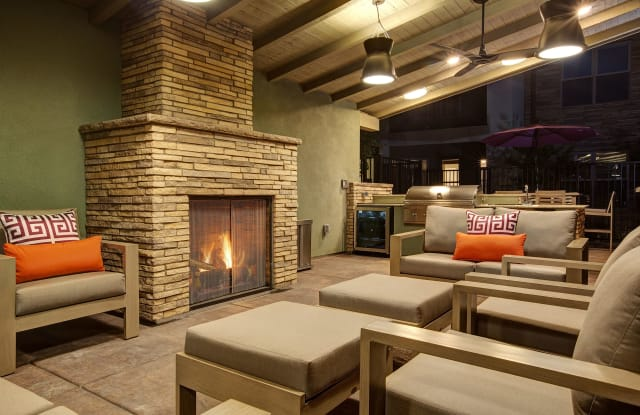 BDX at Capital Village - 3175 Data Drive, Rancho Cordova, CA 95670