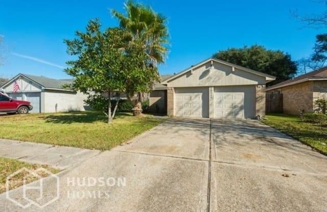 20114 Cottonglade Lane - 20114 Cottonglade Lane, Harris County, TX 77338