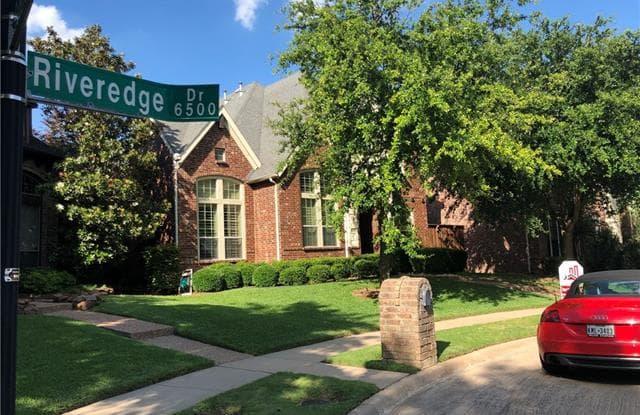 6549 Riveredge Drive - 6549 Riveredge Drive, Plano, TX 75024