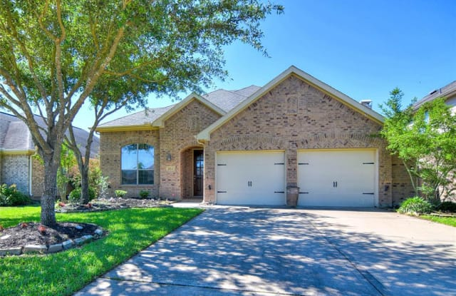 28247 Stonestead Drive - 28247 Stonestead Dr, Fort Bend County, TX 77494