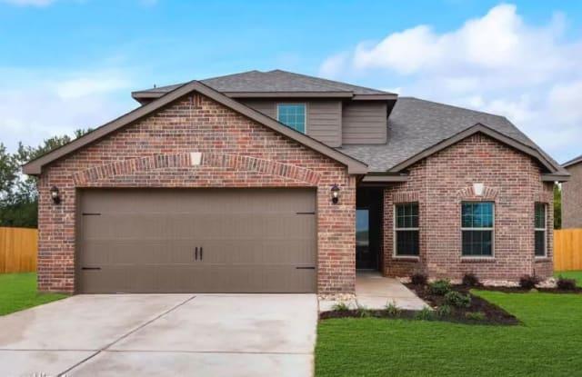 232 Enchanted way - 232 Enchanted Way, Collin County, TX 75407