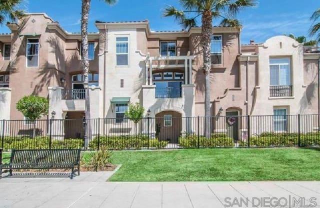 2842 Farragut Rd - 2842 Farragut Road, San Diego, CA 92106