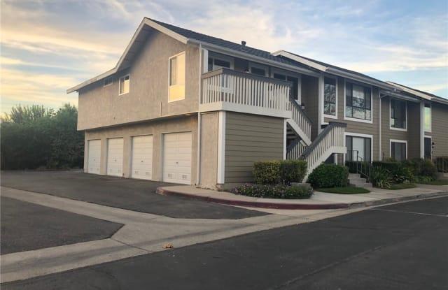 700 W Walnut Avenue - 700 West Walnut Avenue, Orange, CA 92868