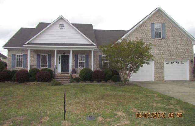 2708 Franciscan Drive - 2708 Franciscan Drive, Cumberland County, NC 28306