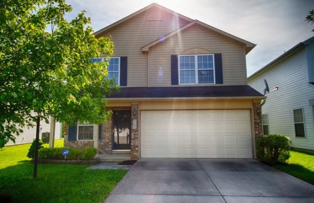 4161 Canapple Drive - 4161 Canapple Drive, Indianapolis, IN 46235