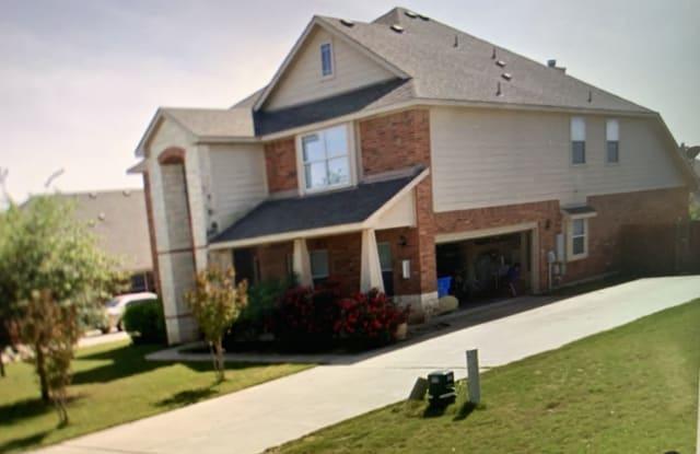 18612 Jana Patrice Drive - 18612 Jana Patrice Drive, Pflugerville, TX 78660